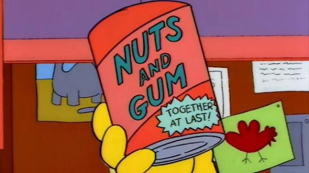 simpsons-nuts-and-gum-5ee14f532a0c5.jpg