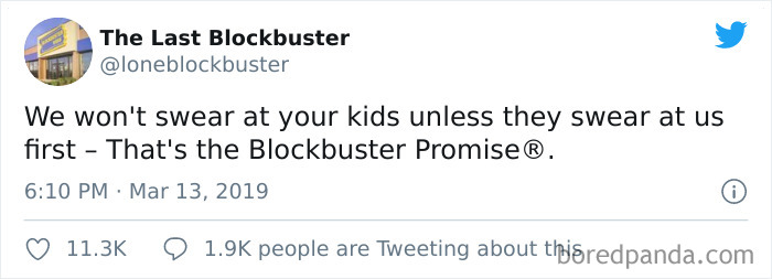 The-Last-Blockbuster-Funny-Tweets
