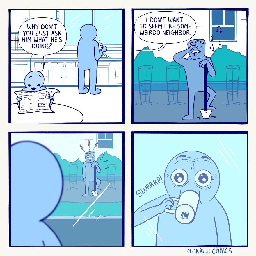 Relationship-Comics-A-Couple-Of-Blue-Okbluecomics