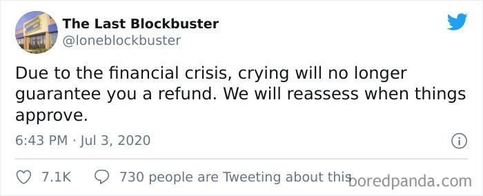 The-Last-Blockbuster-Funny-Tweets