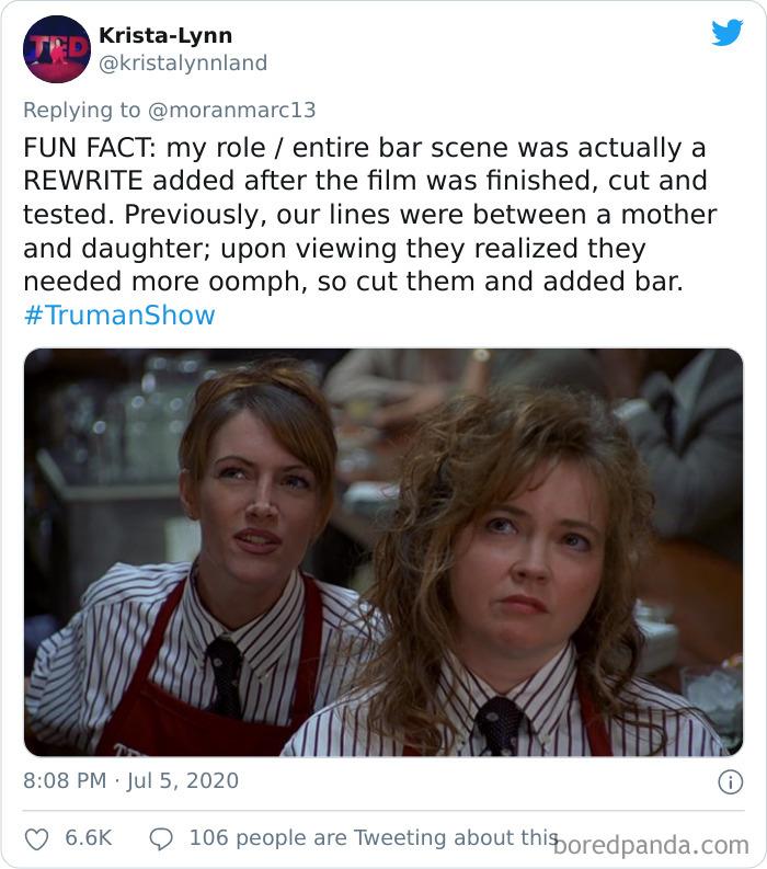 The-Truman-Show-Movie-Details-Marc-Moran