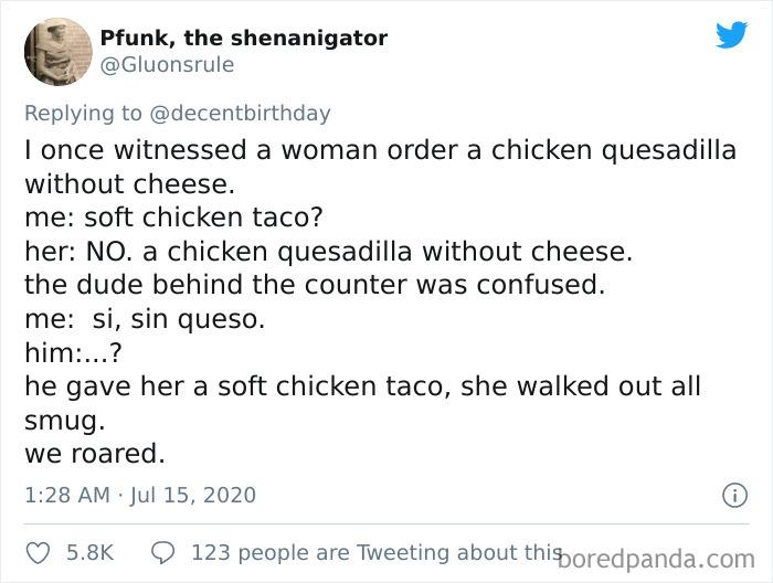 Worst-Customer-Stories
