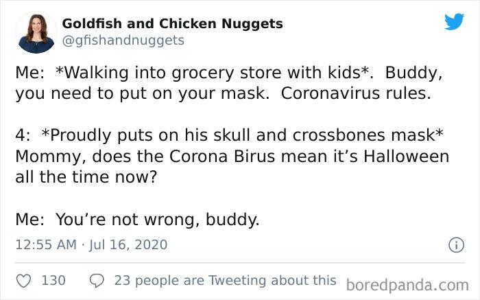 Funny-Parenting-Tweets-Jokes