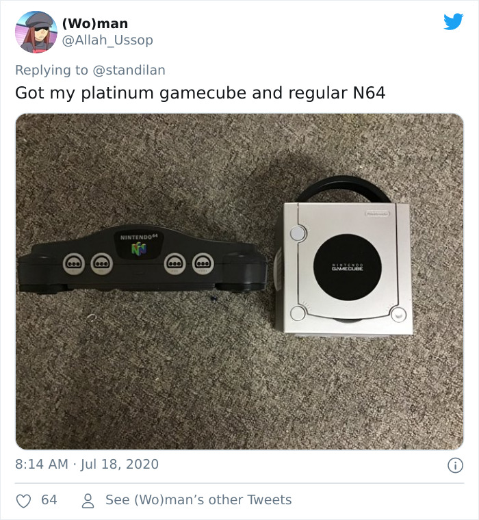 Gaming-Consoles-Kids-Nowadays-Dont-Know