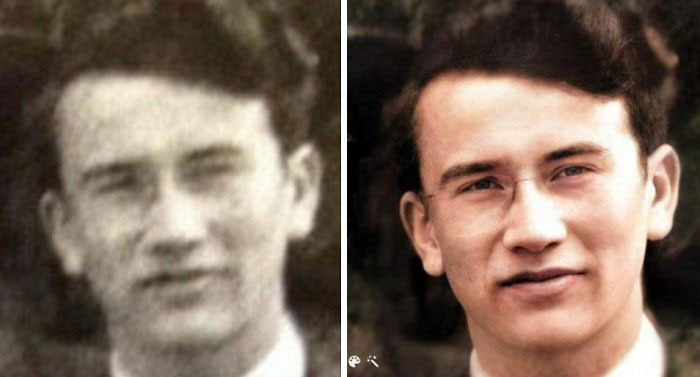 Old-Photos-Before-After-Myheritage