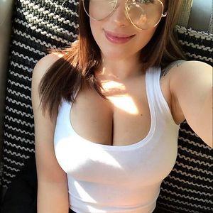 AmandaBoder