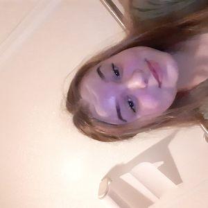 Emily Ralson💙💜❤💙❤💜💙❤💜💙❤