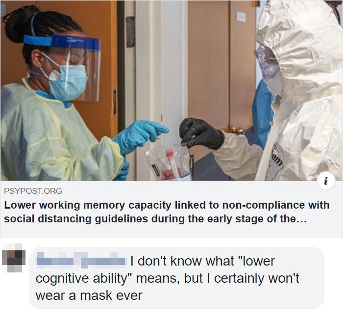 I'm No Rocket Surgeon But...