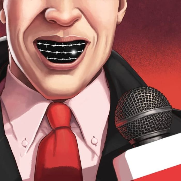 Antisemitism On Polish Media