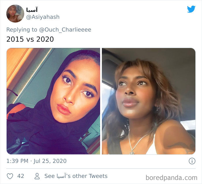 2015-vs.-2020-Then-And-Now