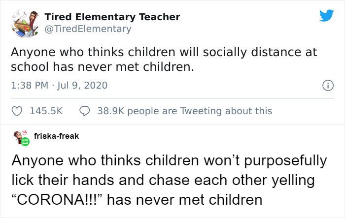 Schools-Reopening-Tweets