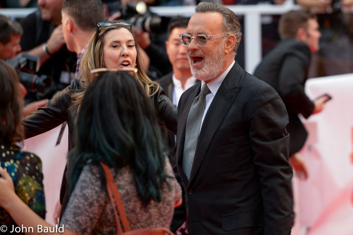 Tom Hanks Does Not Hold Back On Slamming People Who Don't Wear Masks And His Rant Goes Viral