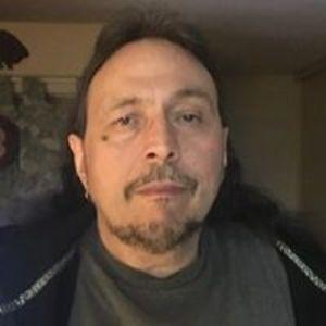 Tony Lavallee