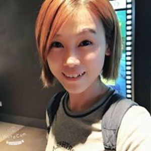 Stefanie Meng