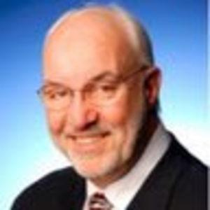 Bill Doerr