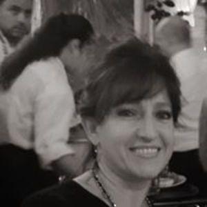 Birgitta Pearce Flynn