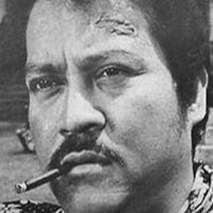 Ted Salazares