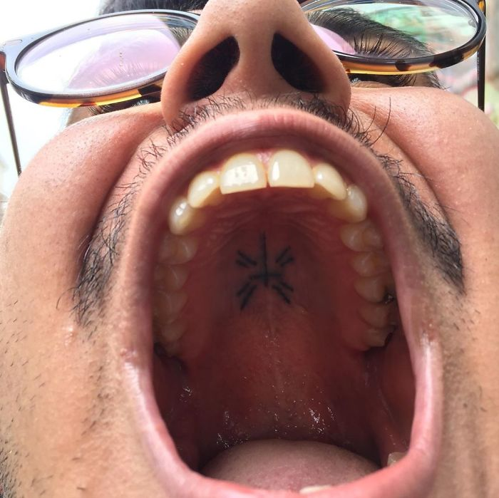 Secret-Roof-Of-The-Mouth-Tattoos-Indyvoet