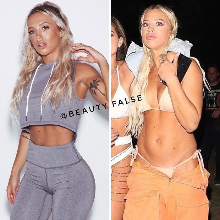Instagram-Reality-Fake-Beauty-Standards-Beautyfalse