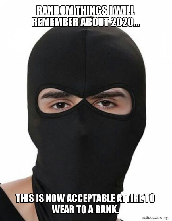 Bank-Robber-5efd95e017413.jpg