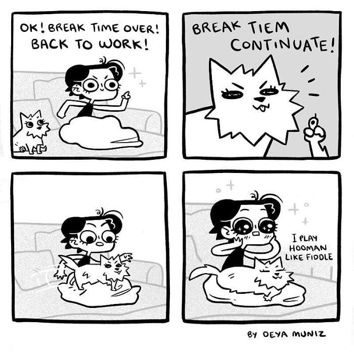 Brutally-Honest-Comics-Deya-Muniz