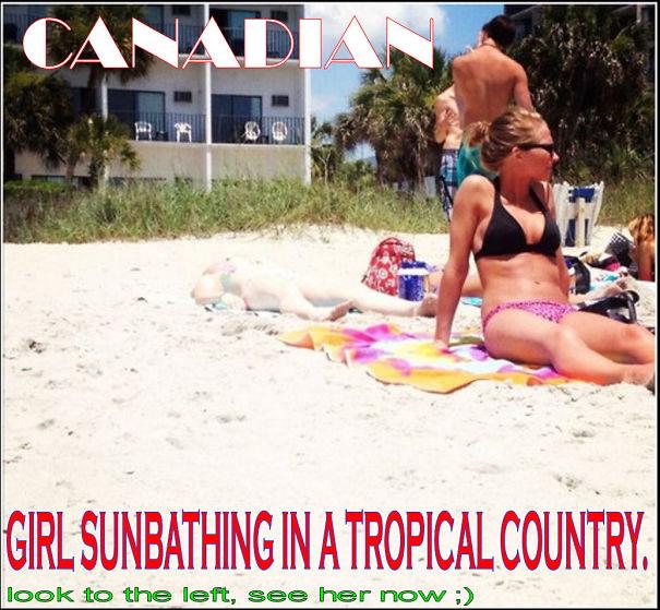 Canadian-Sunbathing-5f084a66c2696.jpg
