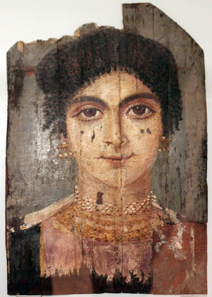 Egypt-art-what-are-Fayum-mummy-portraits-and-its-function2-5f07f73d2c813.jpg