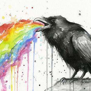 rainbowskull13