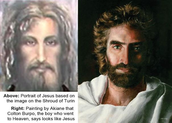 Jesus-Real-5efd23e5dc6c6.jpg
