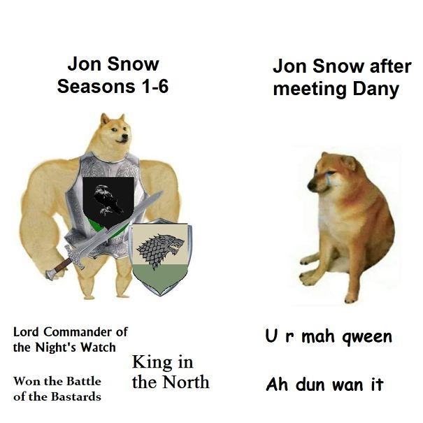 Jon-snow-5f0527b25606e.jpg