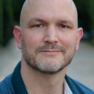 Matt Emmett