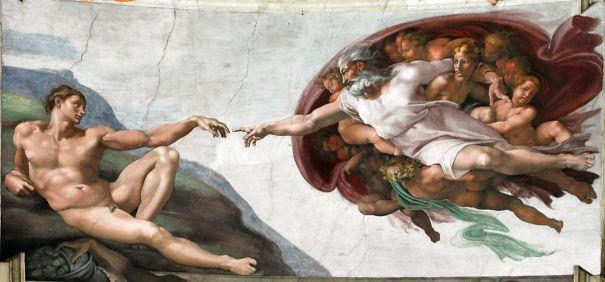 Michelangelo_Creazione_di_Adamo-2000x932-5f19417a7ed09.jpg
