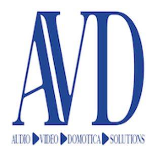 AVD Solutions