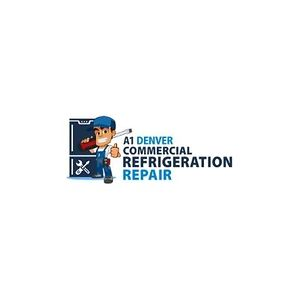 A1 Denver Commercial Refrigeration Repair