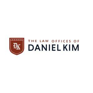 Car Accident Lawyer - Daniel Kim