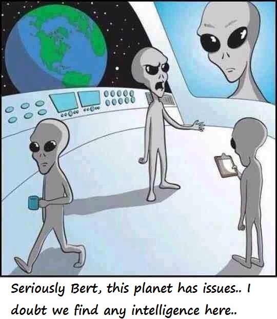Why-the-Aliens-wont-talk-5f19aa6cafaac.jpg