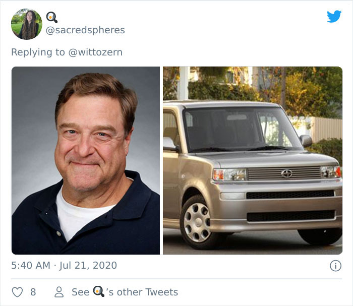 Cars-Look-Like-Famous-People