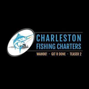 Fish The Wahoo! Charleston Fishing Charters