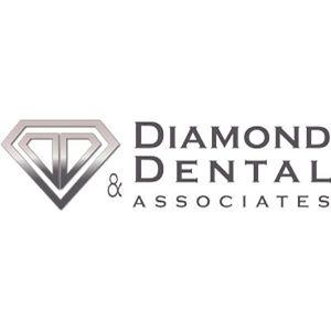 Diamond Dental Associates LLC