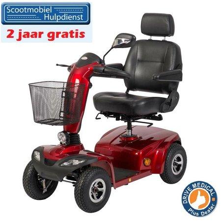 drive-st4d-plus-scootmobiel-4-wiel-scootmobiel-5f009731158ef.jpg
