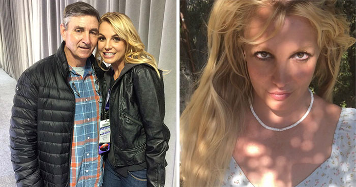 People Concerned About Britney Are Sharing This Post Everywhere And It Might Change The Way You See Her