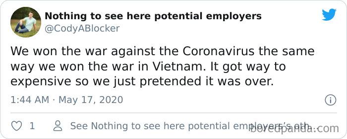 Funny-Coronavirus-Covid-19-Jokes