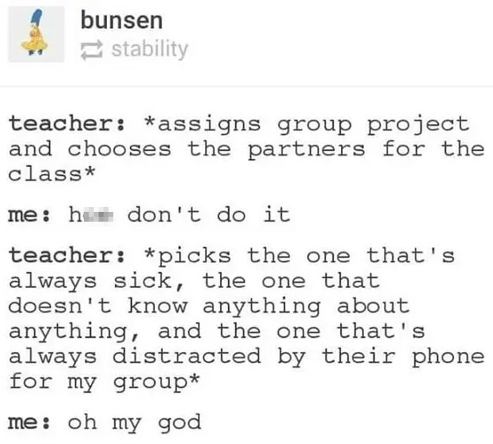 Group-Projects-Bad-Partners