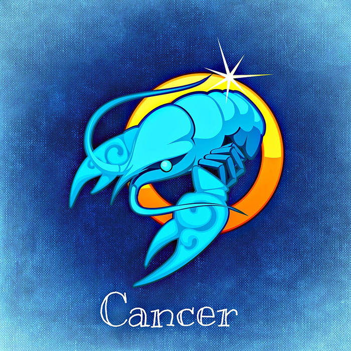 Someone Created Brutally Honest Horoscope Predictions That Are Beyond Hilarious