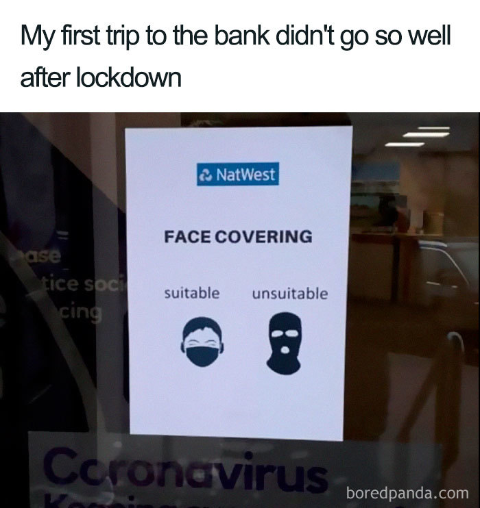 Hilariously-Funny-Covid-19-Jokes-Memes