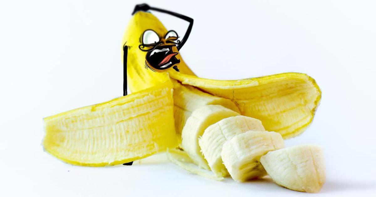 Artist Brings Fruits To Life By Drawing Dramatic Expressions On Them (22 Pics)