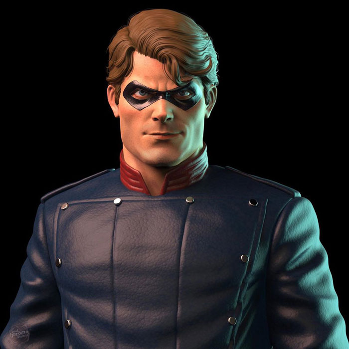 HARDING Paul Marvel-in-the-70s-paul-harding-41-5f0d6cf576030__700