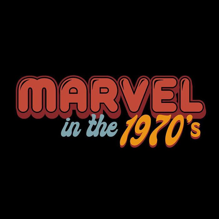 HARDING Paul Marvel-in-the-70s-paul-harding-51