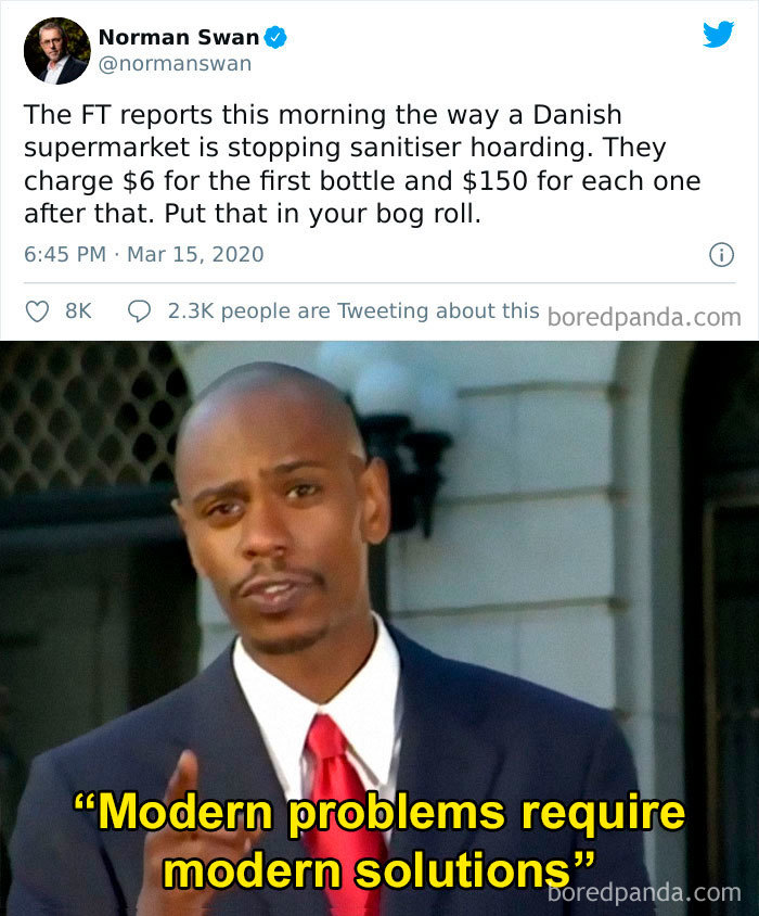 Modern-Problems-Require-Modern-Solutions-Jokes