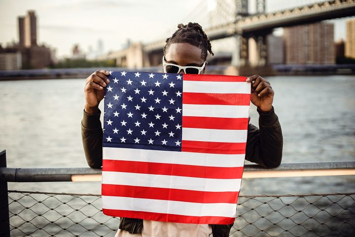 30 Non-Americans Explain What They Like Best About The United States And Their Answers Go Viral